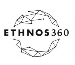 Ethnos360