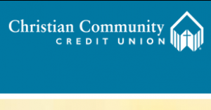 Christian Community Credit Union Logo